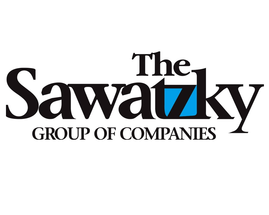 The Sawatzky